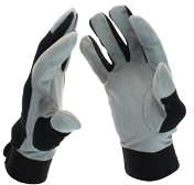 Gants Handex Carry 1