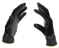 Gants Handex Fit Grip