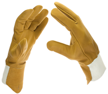 Gants handex Element Hydro