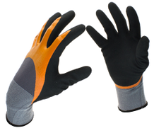 Gants Handex Shield