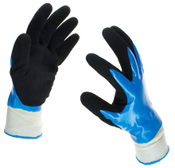 Gants Handex Shield Max